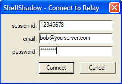 shadow_relay_connect
