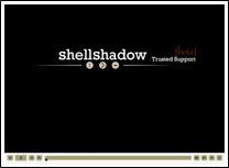 ShellShadow logo